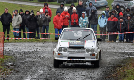 Jean-Christophe Pailleux en 4 roues motrices !