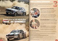 Le Magazine du Maroc 2019 !