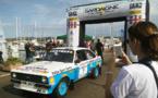 Le 1er Sardaigne Historic Rally est lancé !