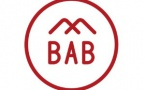 BAB Rallysport, partenaire du Maroc Historic Rally
