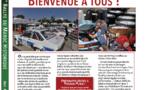 2014 Rally News - Info #7