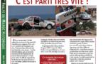 2014 Rally News - Info #8