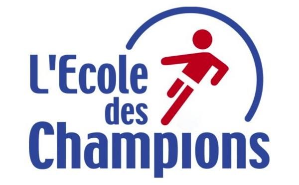 L'Ecole des Champions