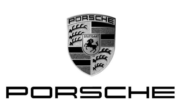 Porsche Maroc s'engage à nos côtés