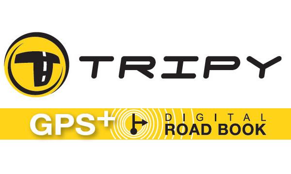 INFO Concurrent : Appareil Tripy